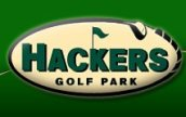 Hackers Golf Park