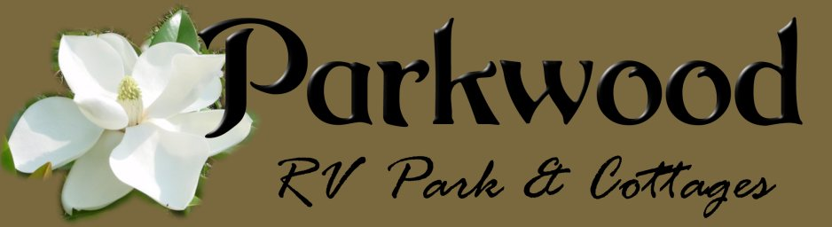 Parkwood RV Park & Cottages